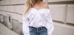 Snyggaste skjortorna i butik