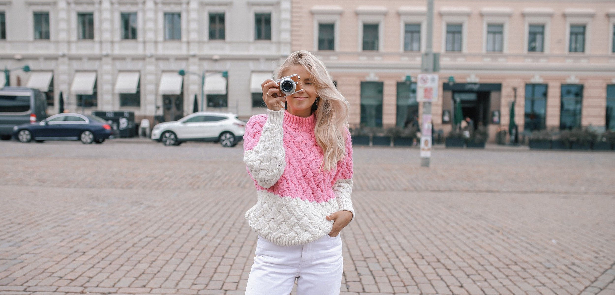 Blogging tips | Nouw Magazine