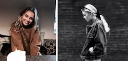 Ugens blogger - Louise Madsen
