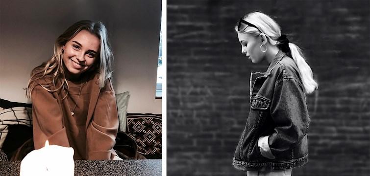 Nu kan vi byde Louise Madsen velkommen hos Nouw og i denne uge, er hun ugens blogger. Hun glæder sig til at flytte hjemmefra og ønsker sig specielt en lejlighed i hjertet af København. Læs med her og bliv inspireret!