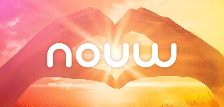 Vi har fått otroligt mycket beröm för vår senaste uppdatering av Nouw-appen för iOS.