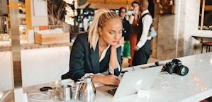 3 sätt att maximera din bloggs synlighet på Nouw