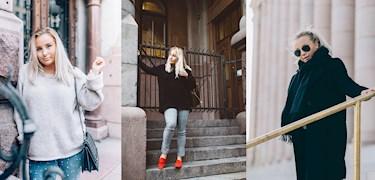Viikon bloggaaja: Elahblog