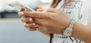 Guide: Så blir du en effektiv mobilbloggare