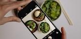9 tips för hur du tar din Instagram till nästa nivå