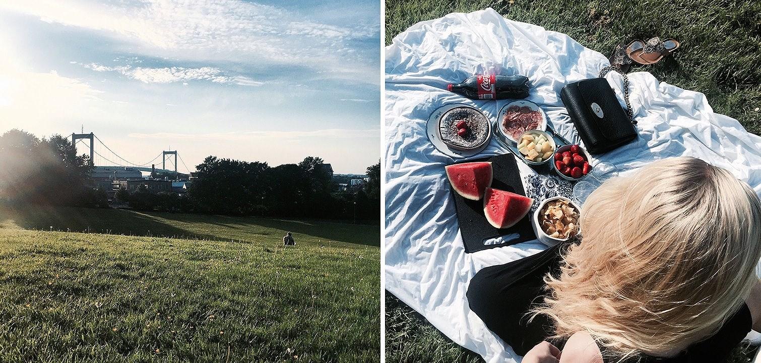7 fördelar med att vara singel på sommaren