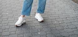 Vårens snyggaste sneakers