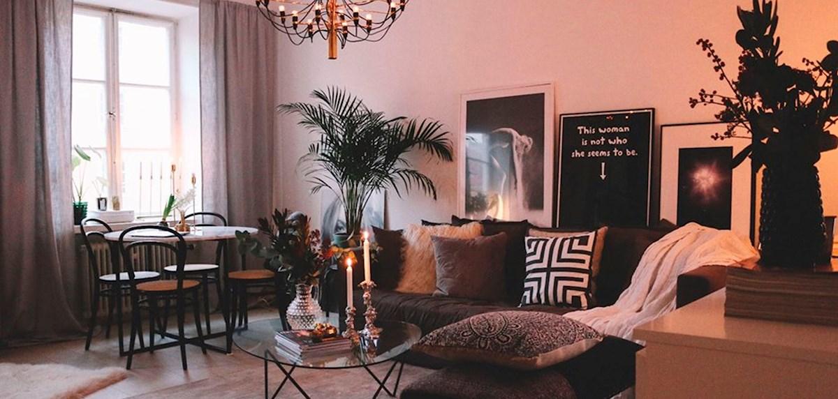 5 indretningstendenser i 2017 featured image