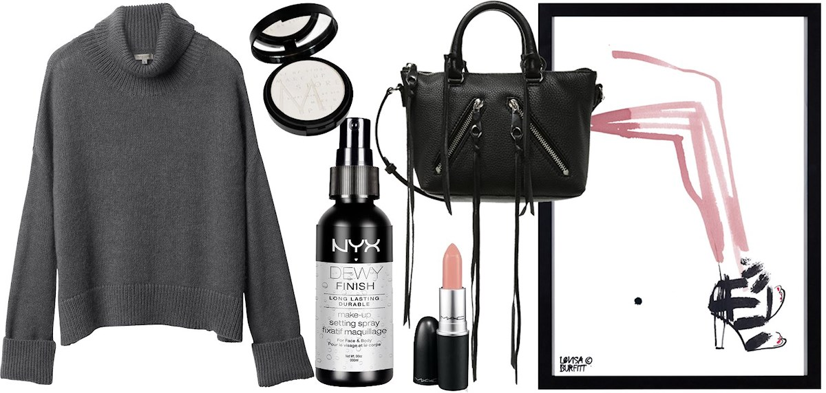 Gift guide till henne med metapic featured image
