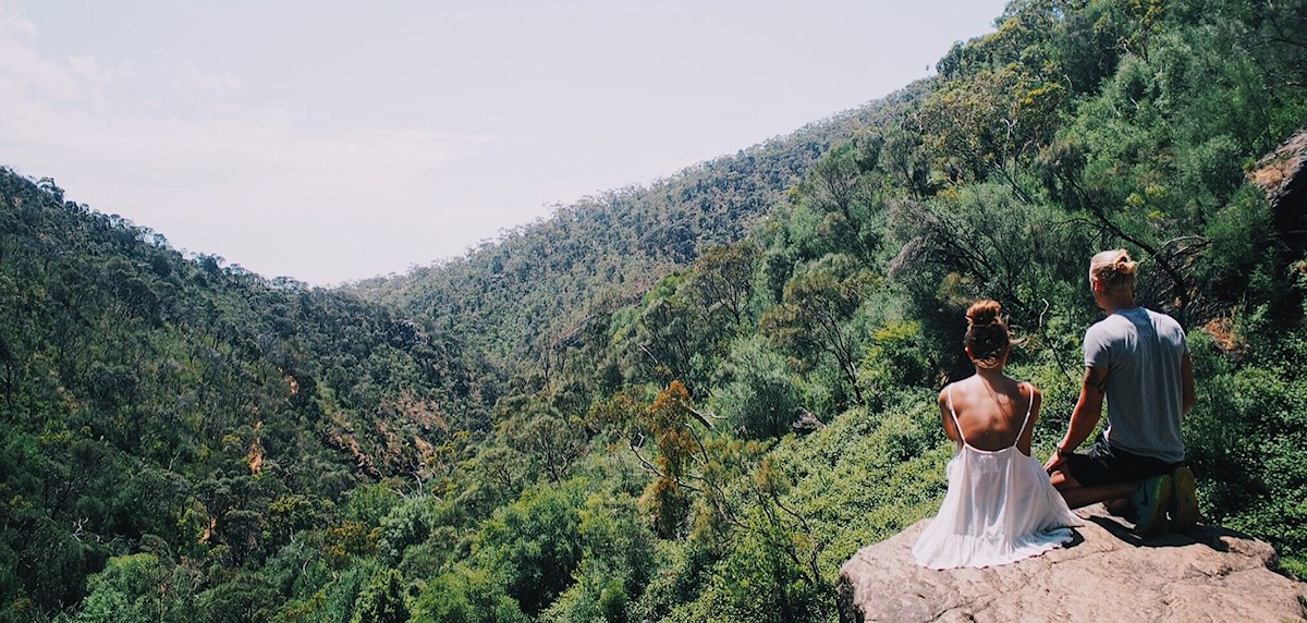 6 sätt att hålla liv i ditt förhållande featured image