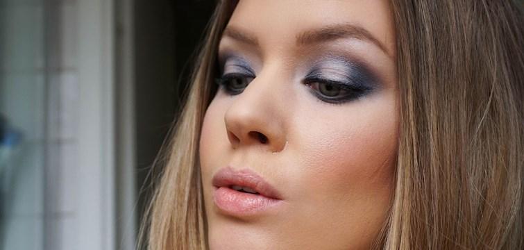 Får du hjärnsläpp när det kommer till att prova nya makeuper? Och allt kälnns tidskrävande och avancerat? Då ska du kolla in den här steg-för-steg sminkningen som passar både till fest och vardag! Experimentera med olika färger och kombinera ihop dina favoritskuggor.