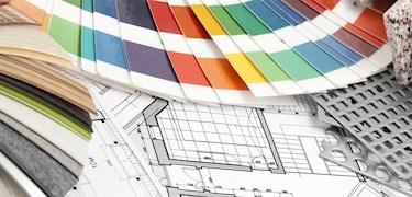 Nouws nya designverktyg släppt