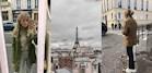 Guide: Så shoppar du fantastisk vintage i Paris