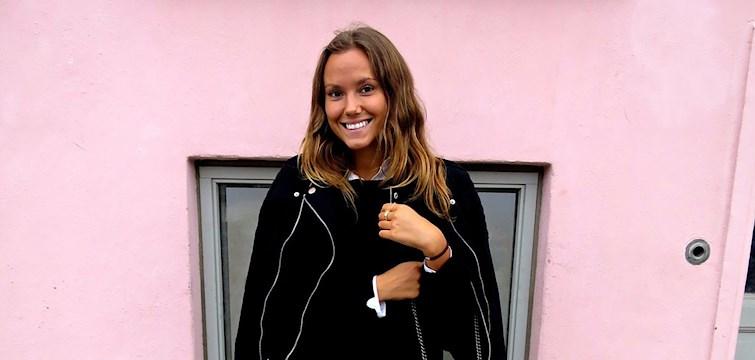 Vill du också ta steget och flytta utomlands? Nouws bloggare Julia Malmsten har flyttat till New York för att praktisera och uppleva livet i Hamptons och New York city. Kika in här för att läsa mer om hennes praktik och få lite tips!