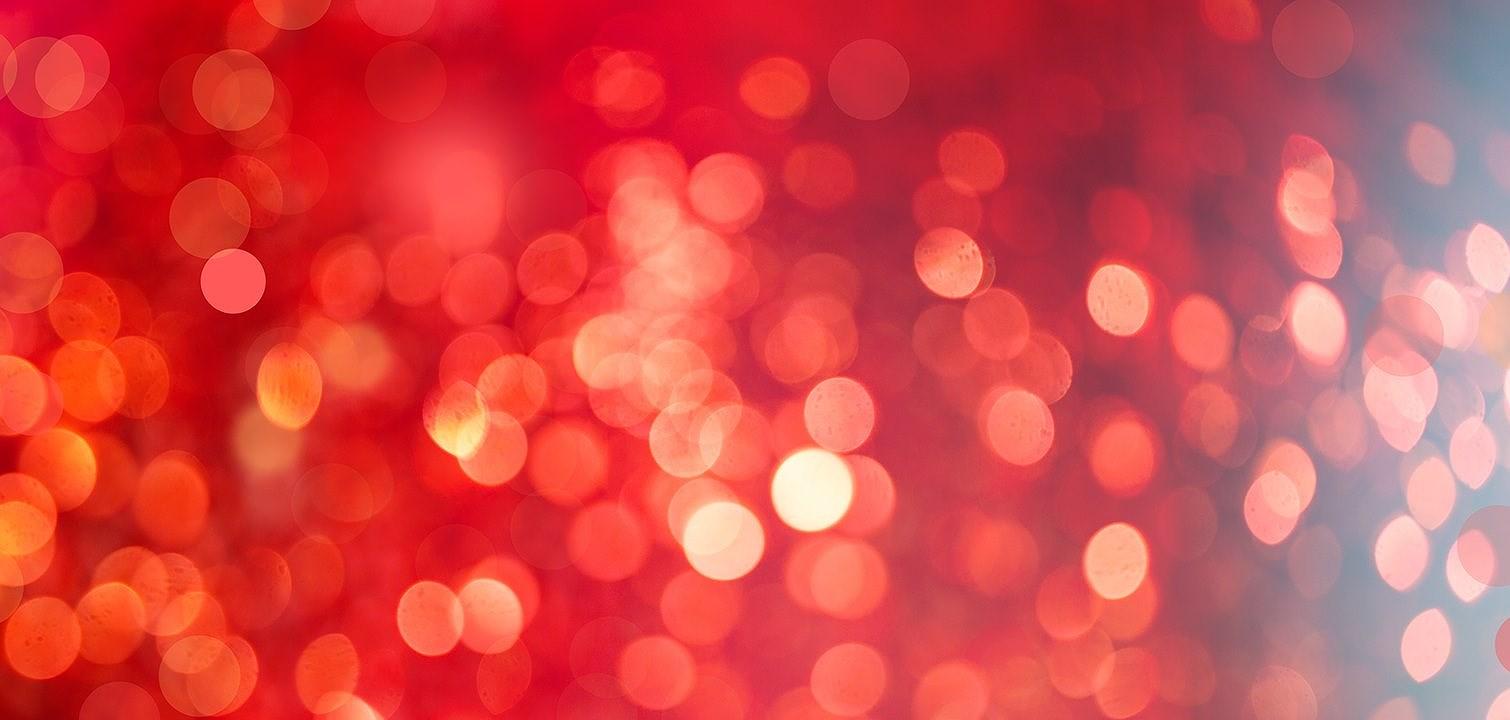 Så håller du bloggen up-to-date under julen