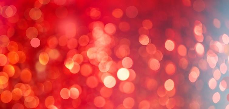 Juletider är på ingång vilket menas med att mer tid kommer att spenderas med familj och vänner och det finns mindre tid att blogga. Så hur håller man sin blogg uppdaterad under juletider egentligen? Eller gör man det?