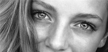 Veckans blogg - Angelica Barwich