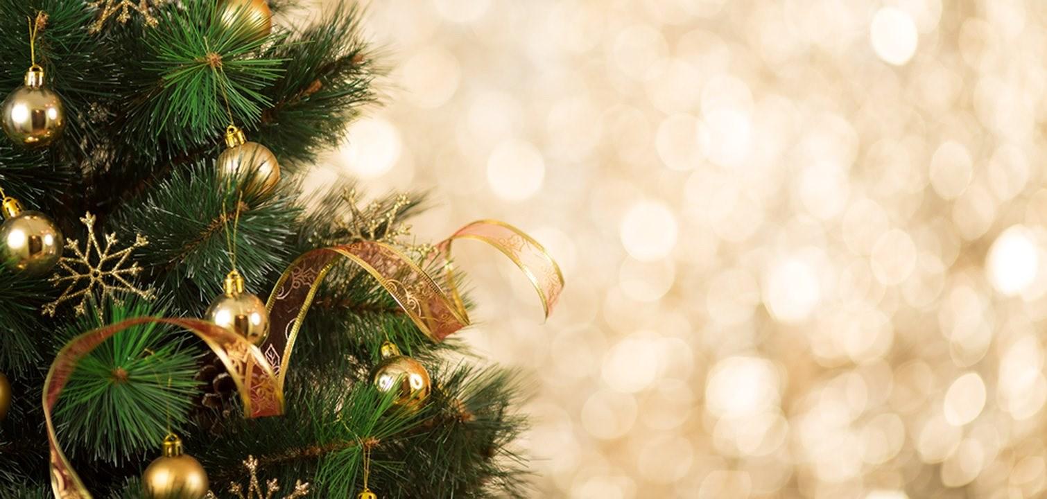 7 knep hur du får den rätta julkänslan