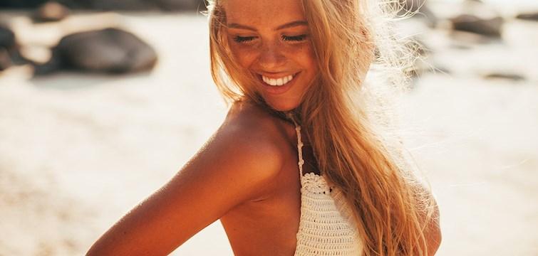 Veckans blogg är den livsglada och kreativa tjejen Josefine Eriksson. I hennes blogg delar hon med sig utav mycket bilder, inspiration och i februari kommer ni få se mycket stränder och härliga sommarbilder då hon åker till Australien. Häng med och läs mer!