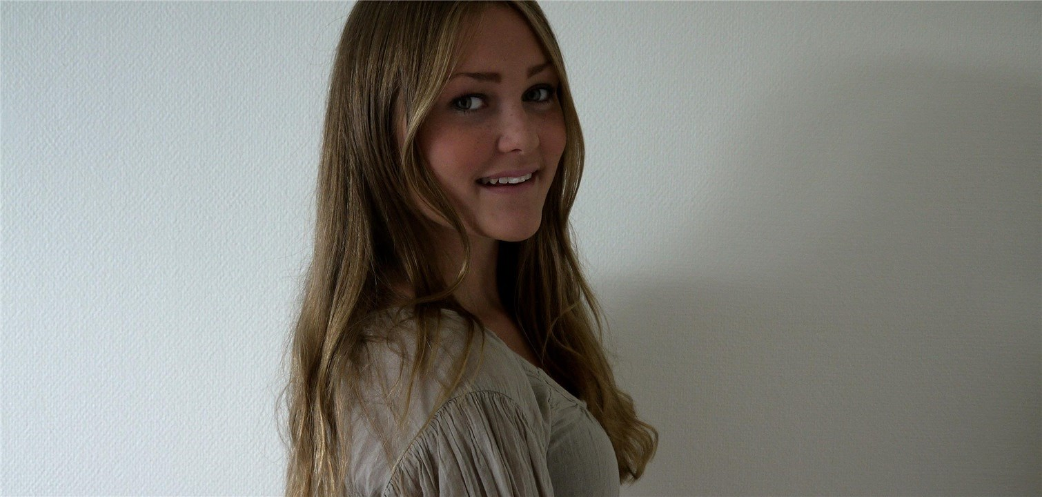 Veckans blogg - Ellen Grehag