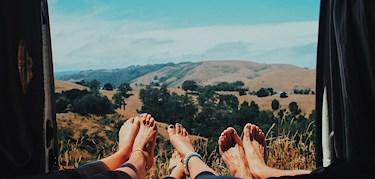 7 tips på hur du maxar din sommar