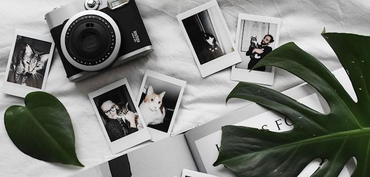 #Nouw30DayChallenge - Når man snakker fotografering handler det ikke kun om kameraer, objektiver, ISO og Photoshop. Det handler også om de valg, som fotografen tager gør billederne bliver skudt. Vi har samlet vores allebedste bag kulisserne tips!