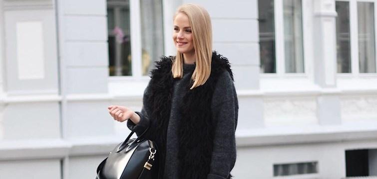 Ukens blogg denne uken er Anne Sofie.