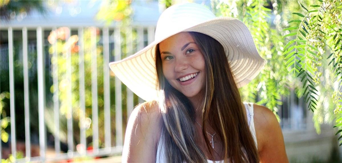 Veckans blogg - Ellen Stübner featured image