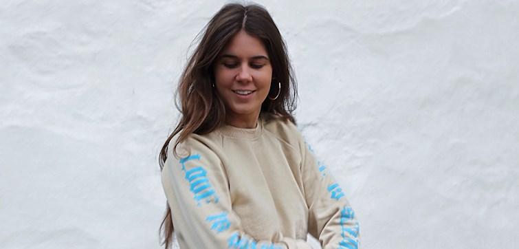 I denne uge har vi fået smukke og stilfulde Elizabeth til at fremvise 5 af hendes favorit vinter-outfits. Er der noget der er sikkert, så er det, at den unge dame har en super lækker stil. Læs med her og bliv inspireret.