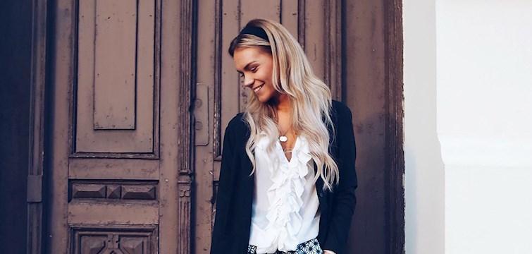 Oavsett längd på håret finns det faktiskt inget vackrare än lyster. Här tipsar vi om hur du får bättre hårkvalitet på djupet med flera enkla sätt.