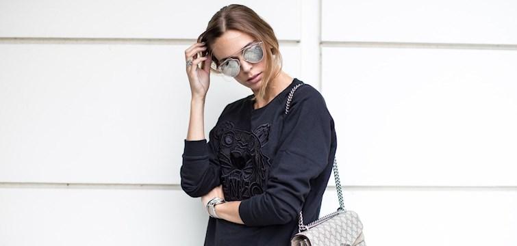 Vi kan nu varmt byde velkommen til Tina Maria som en del af Nouw! Hun driver en mode- og livsstilsblog, og har blogget på fuldtid i 5 år. Læs med her for at få et bedre indblik i hvem Tina Maria er, og hvad du kan forvente at læse mere om på hendes blog!