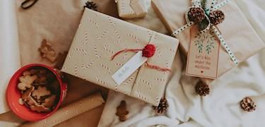 Jak wprawić się w świąteczny nastrój?
