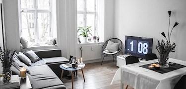 7 punkter att tänka på innan du köper din första lägenhet