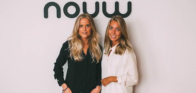 Nouw söker just nu två nya praktikanter, är du en av dem? Kika in här och se vem vi söker!
