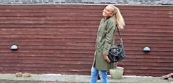 Ugens blogger - Sofie Langer