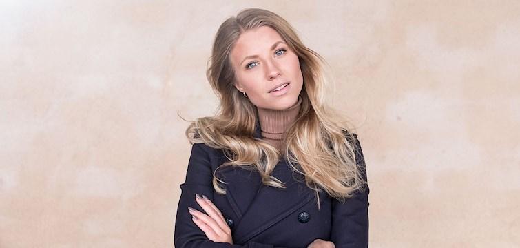 Denna veckans blogg är härliga Jennifer Klingvall, också känd på Youtube och Instagram där hon riktar in sig på hårinspiration. Vi kommer få följa med i hennes vardag som blivande mamma, flytt till deras drömlägenhet och en massa pepp-inlägg. Kika in och bli inspirerad!