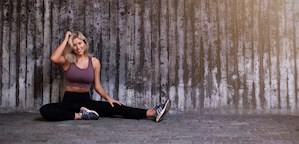 PT:n listar vanliga nybörjarmisstag på gymmet - och hur du undviker dem