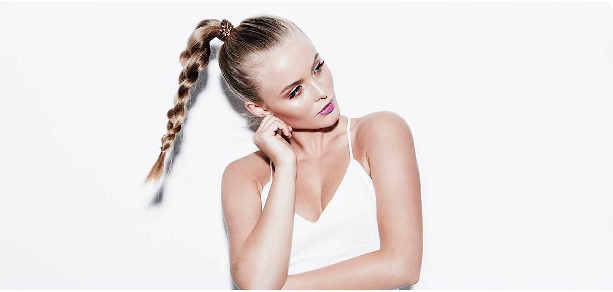 Hur fåfäng är Zara Larsson? featured image