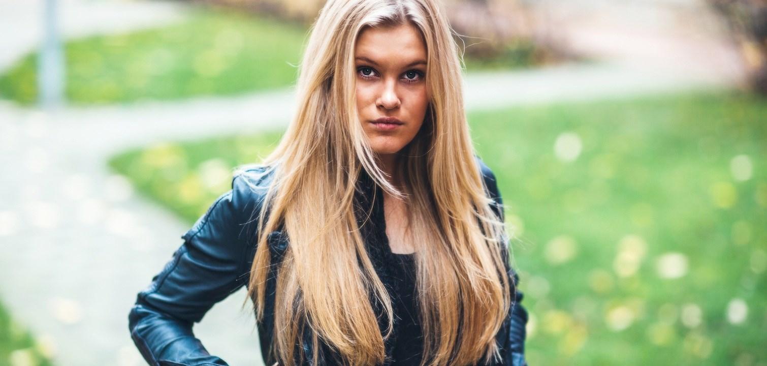 Veckans blogg - Elsa Wedebrand