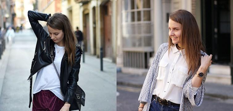 Chcecie się dowiedzieć, jakie miejsca w Londynie warto odwiedzić? Przeczytajcie wywiad z naszą blogerką tygodnia!