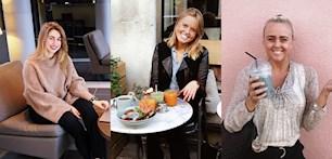 00f3da50 Nouw-profiler är finalister i Årets Mat-Instagrammare