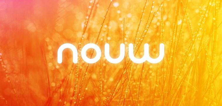 Idag släpper vi flera nya funktioner på Nouw - ny animerad headertyp, fullbreddsheader, ny enklare designeditor, snapchat för följer-modulen och en topplista för Instagram