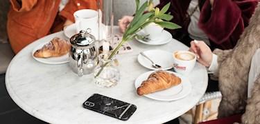Nyhet: Skapa Metapic-länkar i mobil & dator - på bara några sekunder