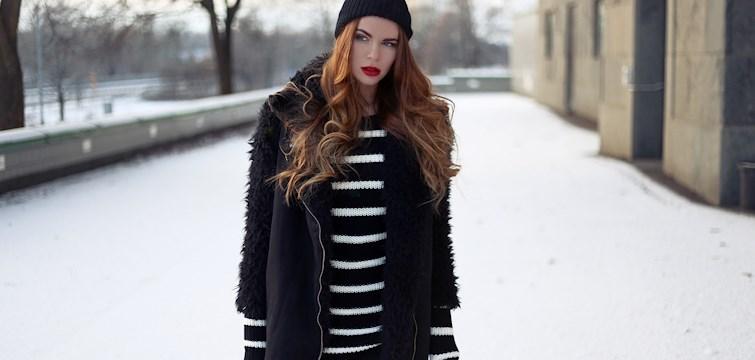 Hennes blogg är både stilren och kvalitativ och mottot med bloggen är att kunna ge inspiration till andra. Veckans Nouw blogg är 23-åriga Värmlandstjejen Josefin Ekström.