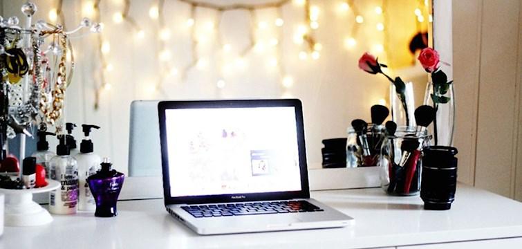 Er du ny på nouw, eller bare vil ha noen ekstra tips på å komme i gang med en bra blogg?