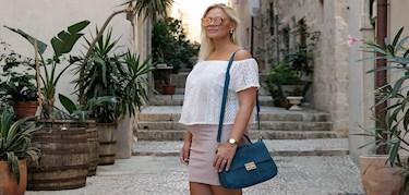 ugens blogger - Louise Fulling