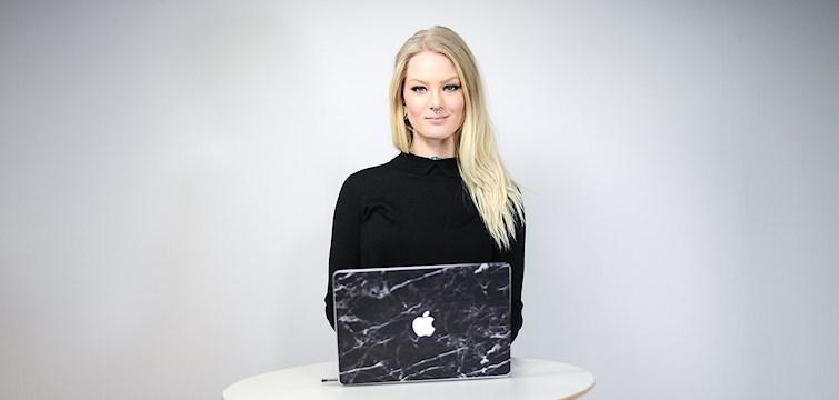 Nouw har tillsammans med bloggaren och youtubern Katrin Berndt spelat in fyra olika filmer för att guida er igenom Nouw. Idag startar vi med den första som är en introduktionsfilm!