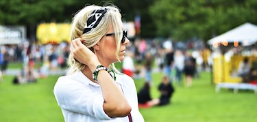 Streetstyle från way out west