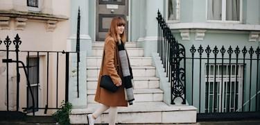 Blogerka tygodnia - Staysimple