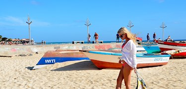 Elsas bästa Kap Verde tips